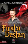 Fırat'a Destan