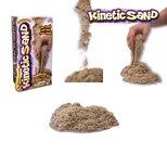 Kinetic Sand Kahverengi 71400