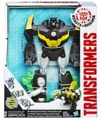 Transformers-3 Adimda Dönüsen Figür B0067