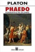 Phaedo - Sokrates'in Ölümü