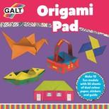 Galt Origami 1105263