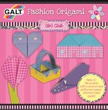 Galt - Fashion Origami