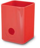 Mas Dikey Kalemlik Orion Kırmızı 1440