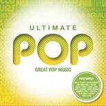 Ultimate Pop-4Cds Great Pop Music