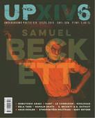 UP Sayı - 6