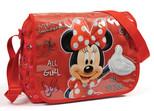 Minnie Mouse Postacı Çantası 72559