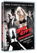 Sin City: A Dame To Kill For - Günah Şehri: Uğruna Öldürülecek Kadın