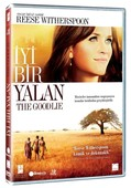 The Good Lie - İyi Bir Yalan
