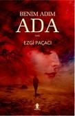 Benim Adım Ada
