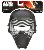 Star Wars Sw Maske