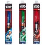 Star Wars Bladebuilder Elektronik Işın Kılıcı B2919