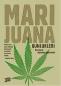 Marijuana Günlükleri