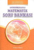 Antrenmanlarla Matematik Soru Bankası