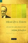 İslam Felsefesi