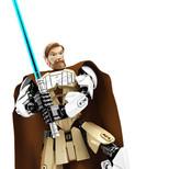 Lego Obiwan Kenobi-Sw Film Lsw75109