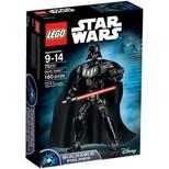 Lego - Star Wars Darth Vader 75111