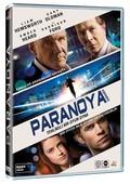 Paranoia - Paranoya