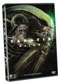 Alien - Yaratık (Extended - Uzatılmış Versiyon)