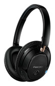 Philips SHB7250 Kablosuz Bluetooth Kulaklık