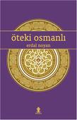 Öteki Osmanlı