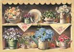 Educa Puzzle Rafımın Güzelleri 16645 500 lük
