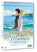 When Marnie Was There - Marnie Oradayken