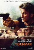 The Gunman - Gunman