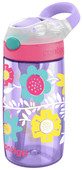 Contigo Gizmo Flip Wisteria Flowers On The Vine - Wisteria Çiçekler 1000-0467