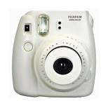Fujifilm Instax Mini 8 White Kamera