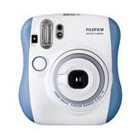 Fujifilm Instax Mini 25 Blue Kamera