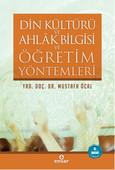 Din Kültürü ve Ahlak Bilgisi ve Öğretim Yöntemleri