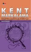 Kent Markalama