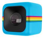 Polaroid Cube Action Camera Blue