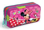 Minnie Mouse Kalem Kutusu 72128