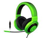 Razer Kraken Pro 2015 Yeşil