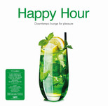 Happy Hour - 180gr LP
