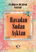 Havadan Sudan Aşktan