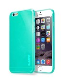 Laut Lume for iPhone 6  / 6S  Turquoise