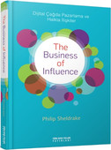 The Business of İnfluence
