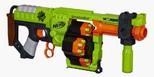 Nerf Doominator B1532