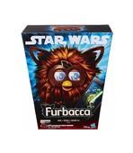 Furby Star Wars e7 Furbacca B4556