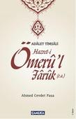 Hazret-i Ömeru'l Faruk