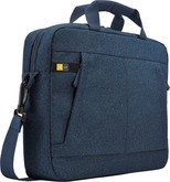 "Case Logic Huxton Notebook Çantası 13"" K.Mavi (CA.HUXA113B)"