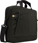 "Case Logic Huxton Notebook Çantası 13"" Black (CA.HUXA113K)"