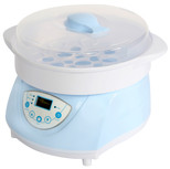 Weewell  WSB160 Kurutuculu Sterilizatör ve Mama Isıtıcı