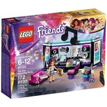 Lego Friends Pop S Studio 41103