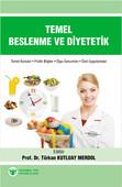 Temel Beslenme ve Diyetetik