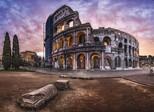 Anatolian Collesseum 1000 Parça 1017