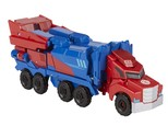 Transformers-Optimus Prime 3 Adimda Dönüsen Figür B0899