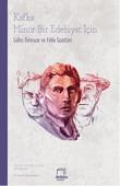 Kafka - Minör Bir Edebiyat İçin